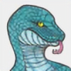 JetSharpEye's avatar