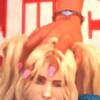 JetSlasher's avatar