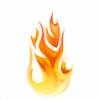 jetsparhawk91's avatar