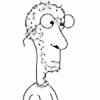 jetspydragon's avatar