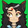 JetStar-Black's avatar