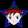 JetStar64's avatar