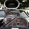 Jetster1's avatar