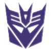 jetstreamgw's avatar