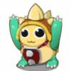 Jetstripe42's avatar