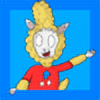 Jett-Hill-Artist's avatar