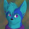jett-the-wolf's avatar