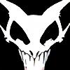 Jett5tar's avatar