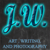 Jetta-Windstar's avatar