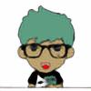 Jettdude's avatar