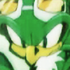 JetTheHawk's avatar