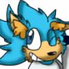 JetTheHedgehog1's avatar