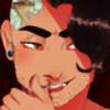 JetTheKnight's avatar