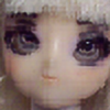 Jetti-G's avatar