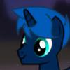 jettj12's avatar