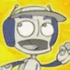 jettmanas's avatar