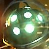 Jettpack's avatar