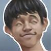 JettPanopio's avatar