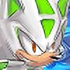 Jettpix's avatar