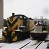 Jettrainfan's avatar