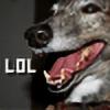 jettstock's avatar