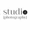 JettStudio's avatar