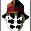Jettunivers's avatar