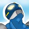 Jetultra's avatar