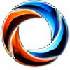 jeturcotte's avatar