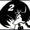 jeturner47's avatar