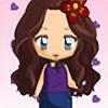 Jetvoidfox96's avatar