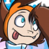Jetwanderer's avatar