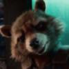 Jetxwaveluva's avatar