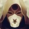 jetz56's avatar