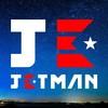 JETZacx's avatar