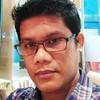 jetzun's avatar