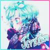 Jetzz101's avatar