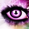 Jeul543's avatar