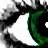 jeuland's avatar