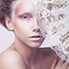 jeune-et-jolie's avatar