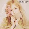 Jeune-Ex's avatar