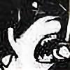 jeuneboy's avatar