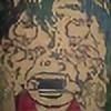 Jeunebug's avatar