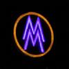 JeUwLe's avatar