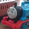Jev12345's avatar