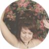 Jevelina's avatar