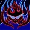 Jevenji's avatar