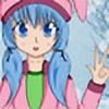 jevi-joyce's avatar