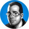 Jevi93's avatar
