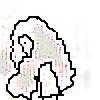 jeviah's avatar